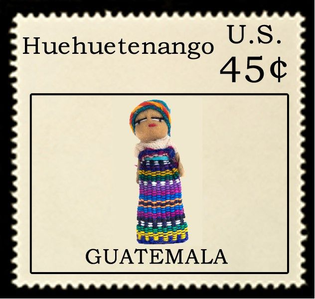 Guatemala Coffee Beans For Sale